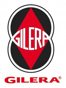 gilera-logo-wallpaper