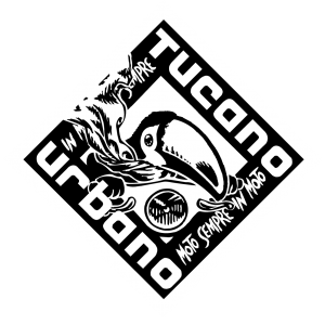 tucano logo_rombo_1100