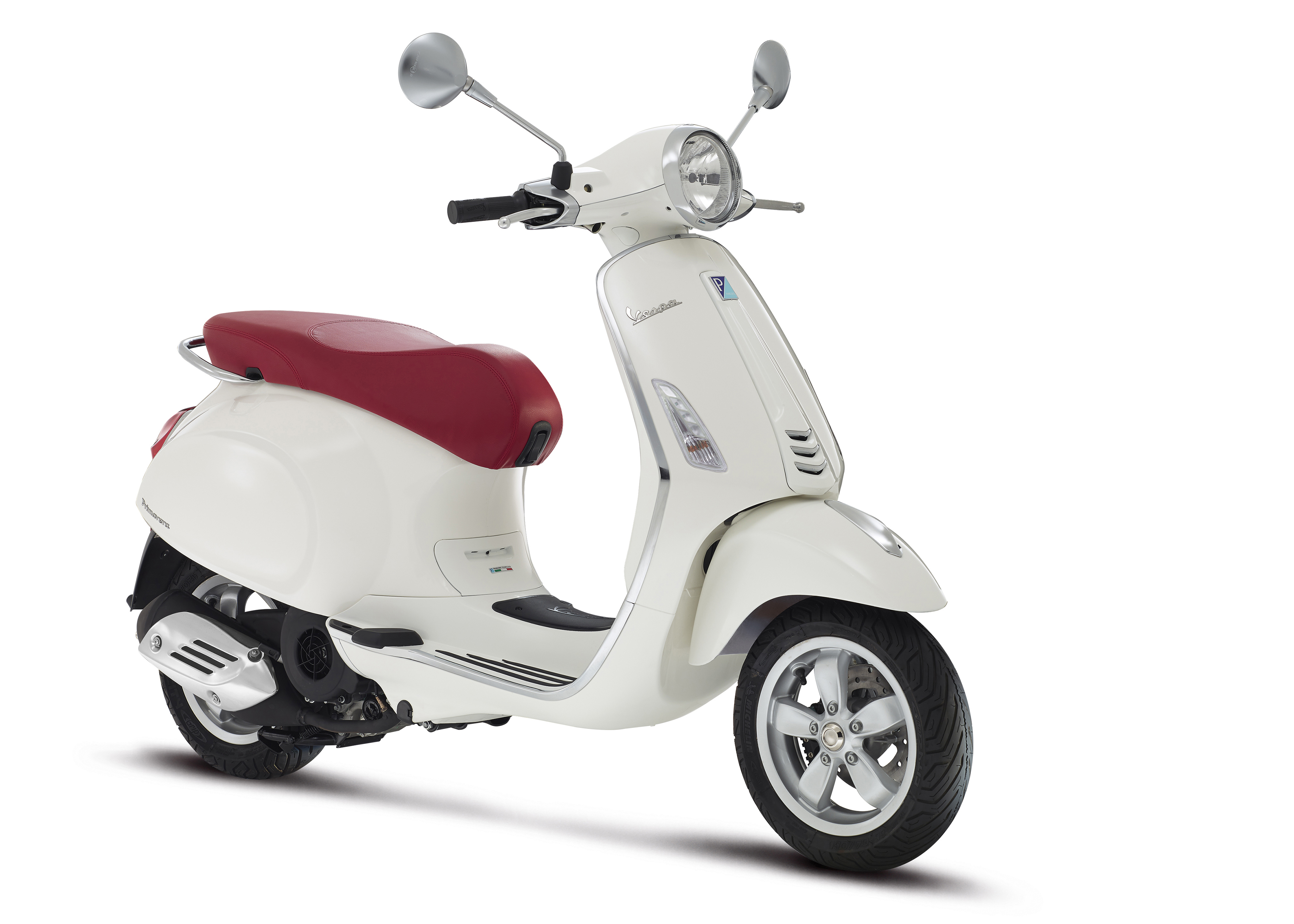 vespa primavera 50 2t my 15 brinzo vespa center. Black Bedroom Furniture Sets. Home Design Ideas