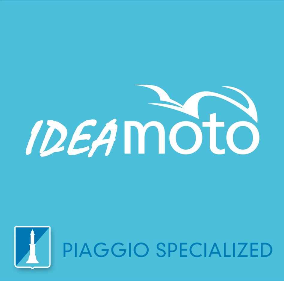 ideamoto