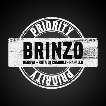 Brinzo Priority